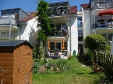Erdgeschosswohnung in Emmendingen  - Windenreute