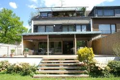 Mehrfamilienhaus in Köln  - Höhenhaus