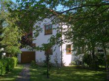 Einfamilienhaus in Worms  - Hochheim
