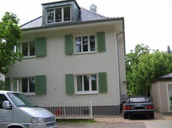 Wohnung in Mannheim  - Neuostheim