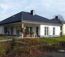 Bungalow in Kaltenkirchen