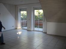 Wohnung in Odelzhausen  - Odelzhausen
