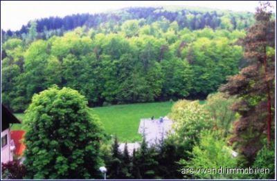 Souterrainwohnung in Gelnhausen  - Haitz