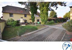 Einfamilienhaus in Markkleeberg  - Markkleeberg