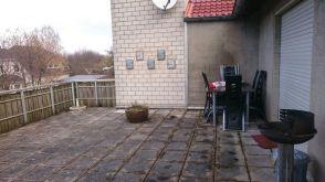 Maisonette in Detmold  - Heidenoldendorf