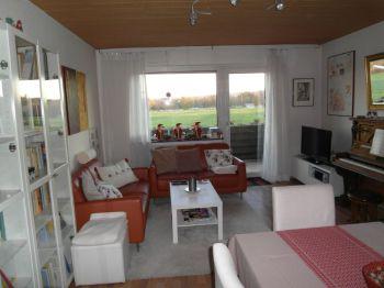 Wohnung in Werl  - Holtum