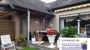 Einfamilienhaus in Bergkamen  - Mitte