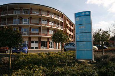 Wohnung in Übach-Palenberg  - Übach