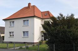 Etagenwohnung in Bad Oeynhausen  - Rehme