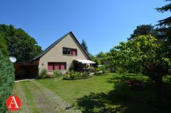 Einfamilienhaus in Hoppegarten  - Hönow