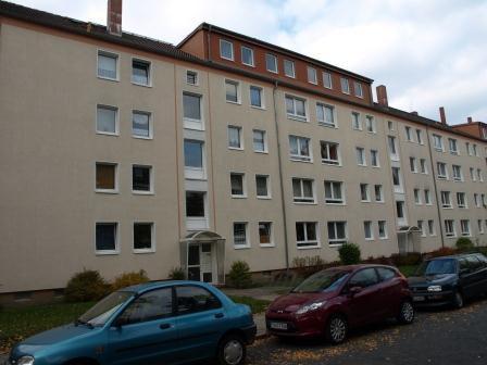 kontaktanzeigen Rostock