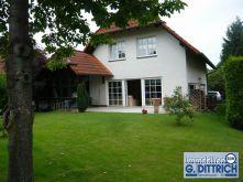 Einfamilienhaus in Menden  - Bösperde