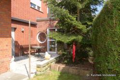Wohnung in Drensteinfurt  - Drensteinfurt