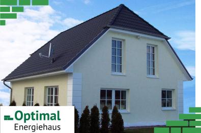 Einfamilienhaus in Flensburg  - Tarup