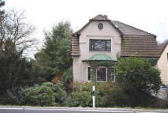 Einfamilienhaus in Bielefeld  - Jöllenbeck