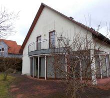 Einfamilienhaus in Ebermannsdorf  - Ebermannsdorf