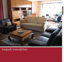 Besondere Immobilie in Bremen  - Ellenerbrok-Schevemoor