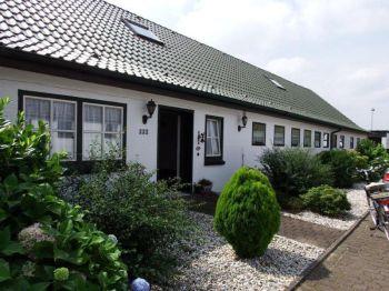 Landhaus in Goch  - Asperden