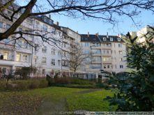 Etagenwohnung in Ludwigshafen  - Süd
