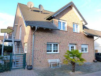 Maisonette in Dormagen  - Rheinfeld