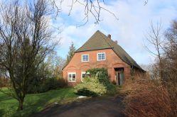 Einfamilienhaus in Lindewitt  - Riesbriek