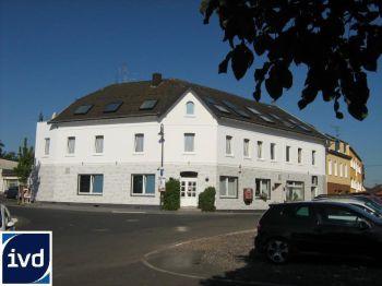 Maisonette in Bornheim  - Brenig