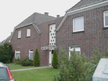 Wohnung in Hamburg  - Kirchwerder