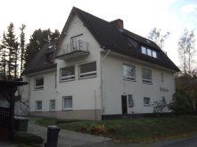 Haus in Schmitten  - Oberreifenberg