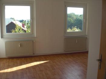 Etagenwohnung in Pragsdorf  - Pragsdorf