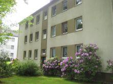 Etagenwohnung in Bochum  - Innenstadt