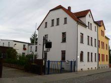 Erdgeschosswohnung in Groitzsch  - Groitzsch