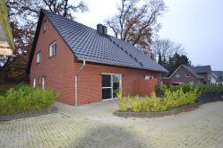 Doppelhaushälfte in Buchholz  - Dibbersen