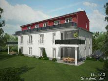 Dachgeschosswohnung in Schwabmünchen  - Mittelstetten