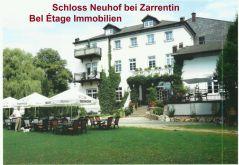 Praxisfläche in Neuhof
