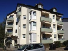 Apartment in Lörrach  - Brombach