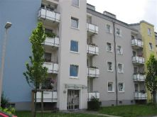 Etagenwohnung in Witten  - Mitte