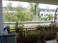 Maisonette in Berlin  - Friedrichshain