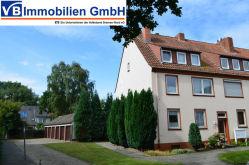 Wohnung in Bremen  - Blumenthal