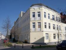 Erdgeschosswohnung in Hamburg  - Harburg