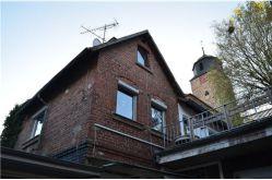 Einfamilienhaus in Marburg  - Wehrda