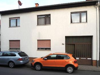Mehrfamilienhaus in Ketsch