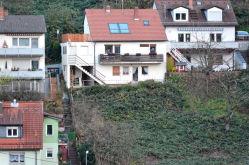 Zweifamilienhaus in Heidelberg  - Ziegelhausen