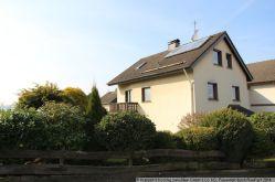 Sonstiges Haus in Attendorn  - Attendorn