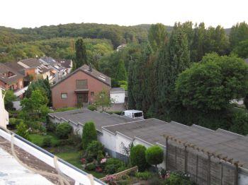 Dachgeschosswohnung in Dortmund  - Kirchhörde