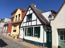 Einfamilienhaus in Rostock  - Seebad Warnemünde