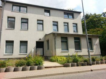 Wohnung in Rostock  - Gehlsdorf