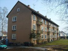Erdgeschosswohnung in Bad Salzuflen  - Schötmar
