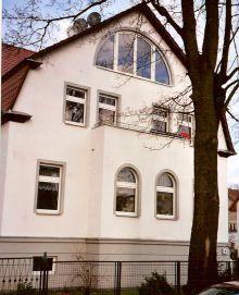 Etagenwohnung in Erkner  - Erkner