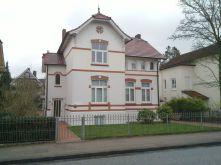 Villa in Hamburg  - Rahlstedt