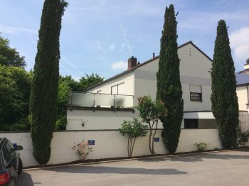 Einfamilienhaus in Deggendorf  - Deggendorf